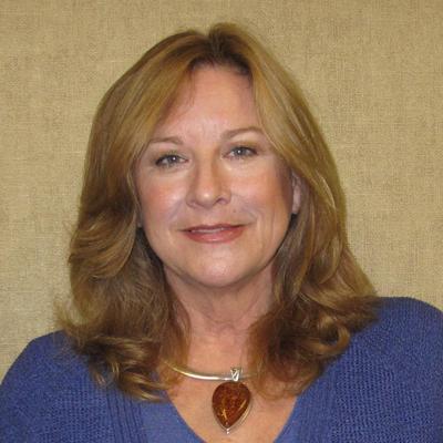 Susan McGee-Stehsel, RN, MSN