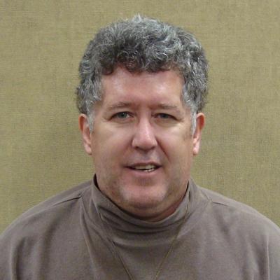 Christopher Massa, AA