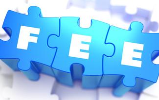 ffs provider