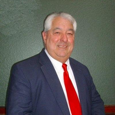 Gil Navarro