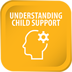 Understanding Child Support
