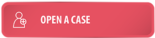 Open A Case