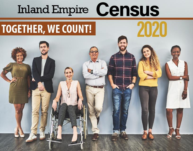 IE Census-01