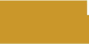 COC_logo Gold-04