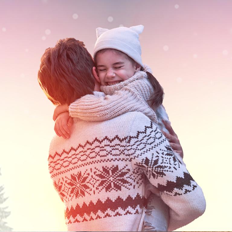 December-Media-page.jpg