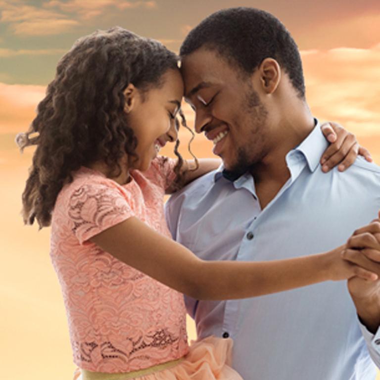 Fatherhood-Media-page.jpg