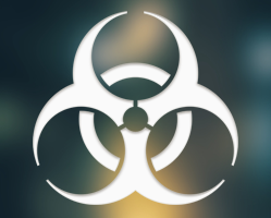 Biological & Chemical Terrorism Response
