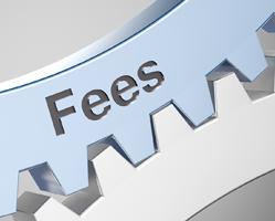 Licensing Fees