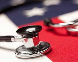 Healthcare Surge
