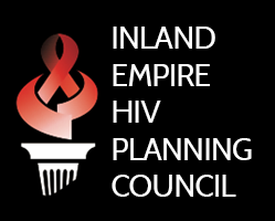 HIV Planning Council