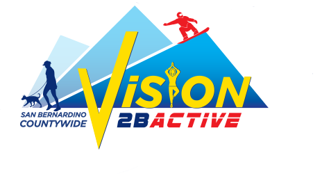 vision2BActive