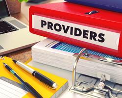 Provider Claim Information