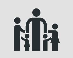 Child Health & Disability Prevention