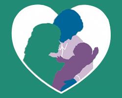 Maternal, Child & Adolescent Health