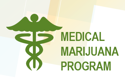 medical marijuana program