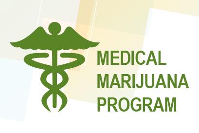 medical marijuana program