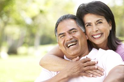 testicular cancer screening