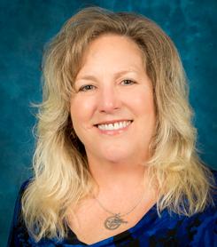 Ellen Hendrickson