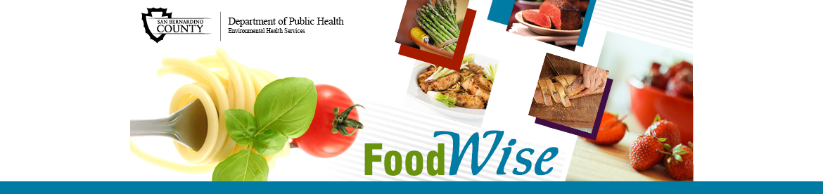 FoodWise Newsletter