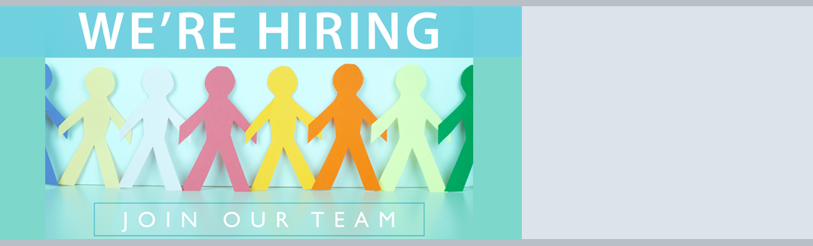 The Division of Environmental Health Services is hiring for a Public Service Employee - Community Environmental Health