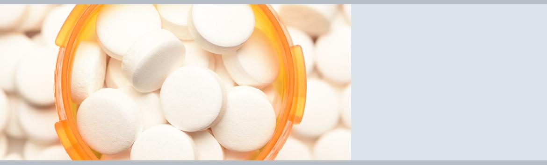 Opioid (Fentanyl) Response Initiative