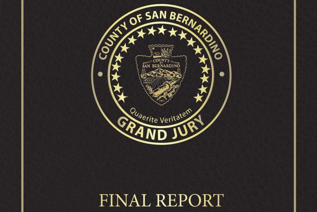 title-page-2017-2018-civil-grand-jury-final-report-1 (2)