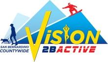 Vision 2b active