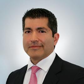 michael Candelaria