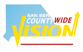 countywide vision logo