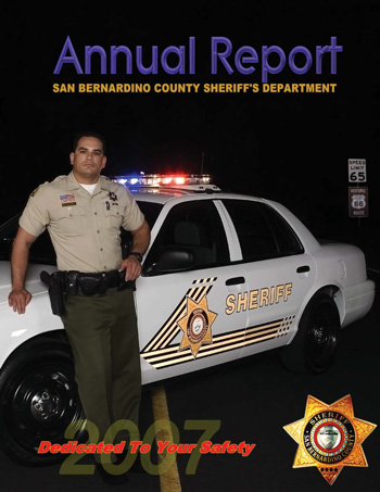 View 2007 Annual Report