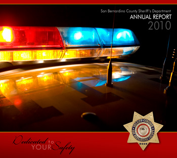 View 2010 Annual Report