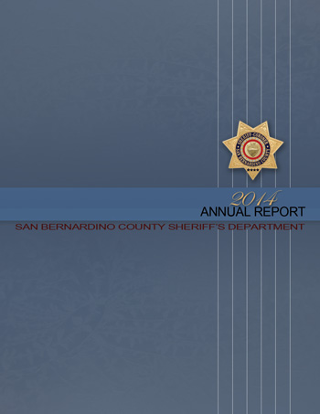 View 2014 Annual Report