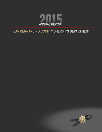 View 2015 Annual Report