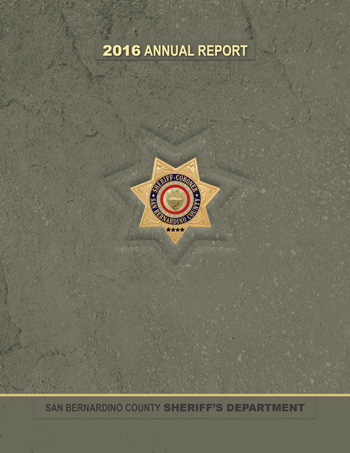 View 2016 Annual Report