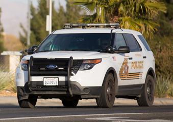 Coroner – San Bernardino County Sheriff's Department