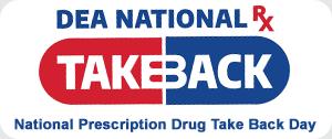 Drug Take Back 042719