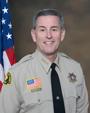 John McMahon - Sheriff Coroner
