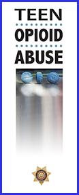 Teen Opioid Abuse