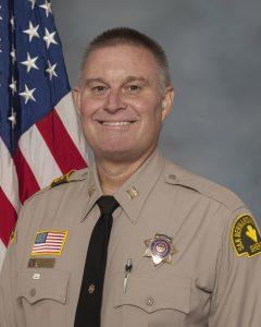 Specialized Investigations – San Bernardino County Sheriff's