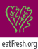 Eatfresh Icon
