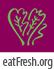 Eatfresh Icon