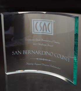 awards_csac
