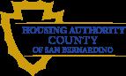 logo_housing_authority