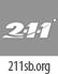 211 BW