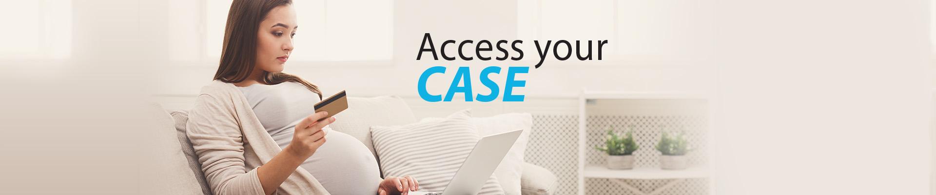 Access Case
