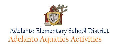 Adelanto_Aquatics