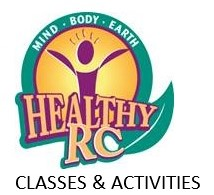The City of Rancho Cucamonga offers a variety of classes that range in interest from art, cooking, dance, fitness and everything in between.  Classes are offered at different levels from beginner to advanced.