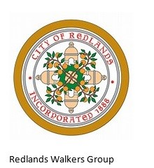 FREE. Want a safe place to walk? Then the Redlands Walkers Group is for you! Make new friends while getting fit at the same time! Participants walk in the Community Center gym. Walkers register their laps walked in the office. Join the fun!