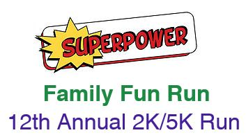 Rancho Fun Run