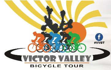 Victor Valley Bicycle Tour